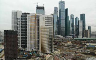 Еще 30 домов по реновации в 2019 году