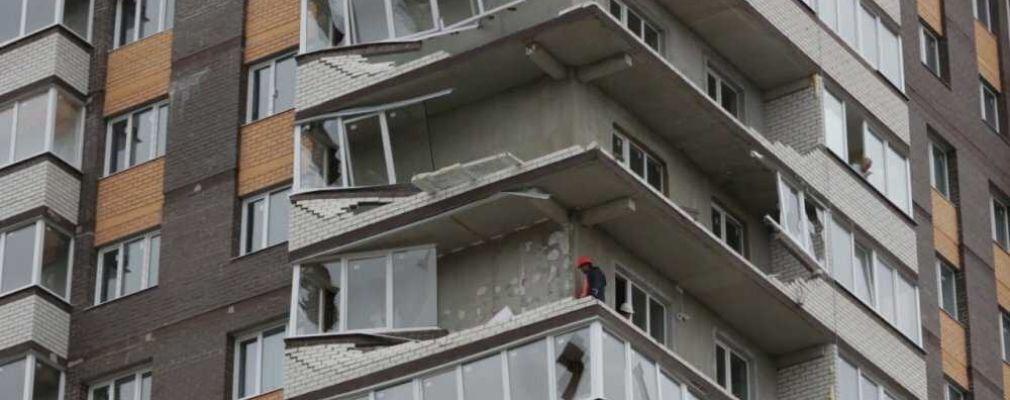 Реновация в Подмосковье: как власти предложили расселять ветхое жилье :: Жилье :: РБК Недвижимость