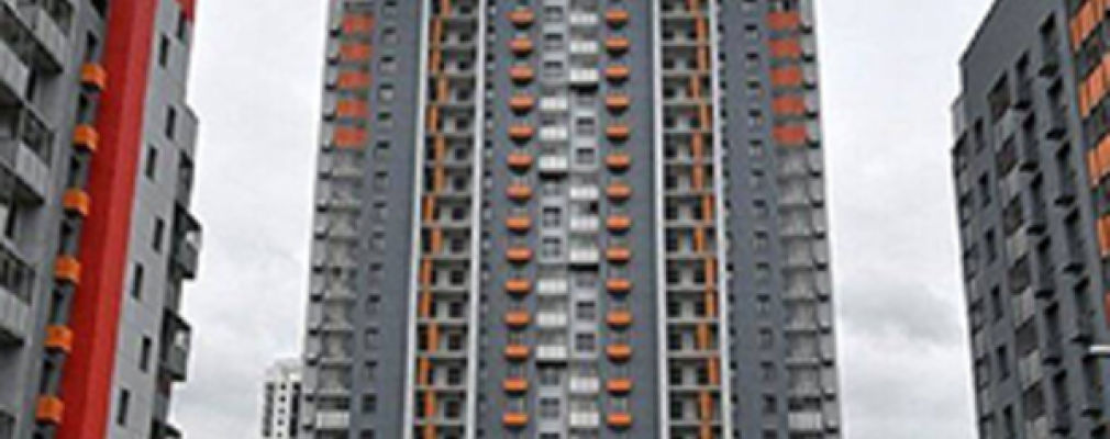 636 объявлений – Купить 2-комнатную квартиру в пятиэтажке под снос в Москве (реновация), продажа 2-комнатных квартир в хрущёвке – ЦИАН