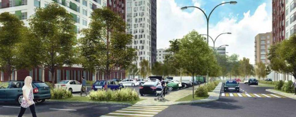 Реновация в Люблино: последние новости сегодня, форум, куда переселят жильцов старых домов, когда начнется программа, график строительства