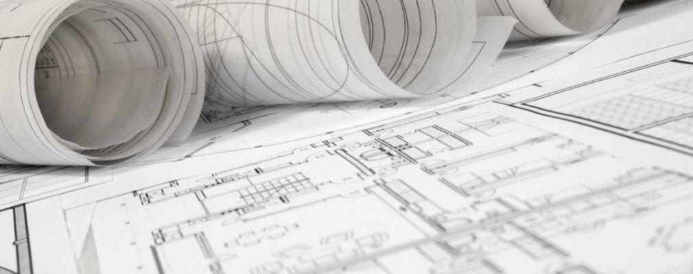 Эксперты проверили строительство дома по реновации на ул. Тайнинская — Комплекс градостроительной политики и строительства города Москвы