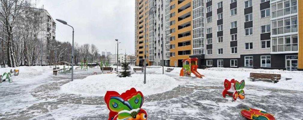 Реновация в Коньково, горячие новости, форум, снос пятиэтажек по программе, район сегодня и в будущем, готовые дома для переселения