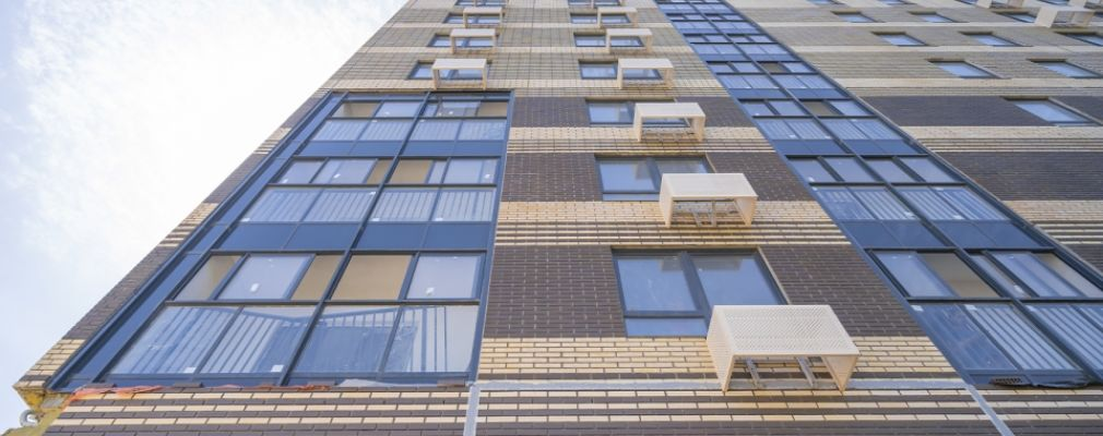 Мэрия изменила правила реновации: улучшенная отделка квартир — теперь не для всех