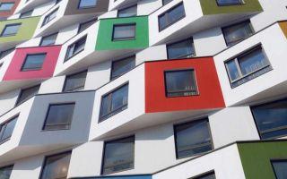 Штаб по реновации одобрил еще 15 площадок для строительства домов — Комплекс градостроительной политики и строительства города Москвы