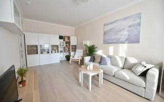 Планировка квартир по программе реновации для переселения из пятиэтажек в Москве, проекты новых домов