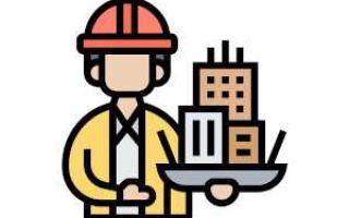 Итоговый список по реновации домов на Химкинском бульваре 2017 года