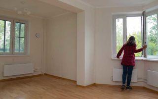 Как увеличить площадь жилья за доплату по программе реновации в Москве – Инструкции и советы – Москва и Подмосковье – РИАМО