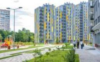 Как купить квартиру в новостройке по реновации? – НЕДВИЖИМОСТЬ