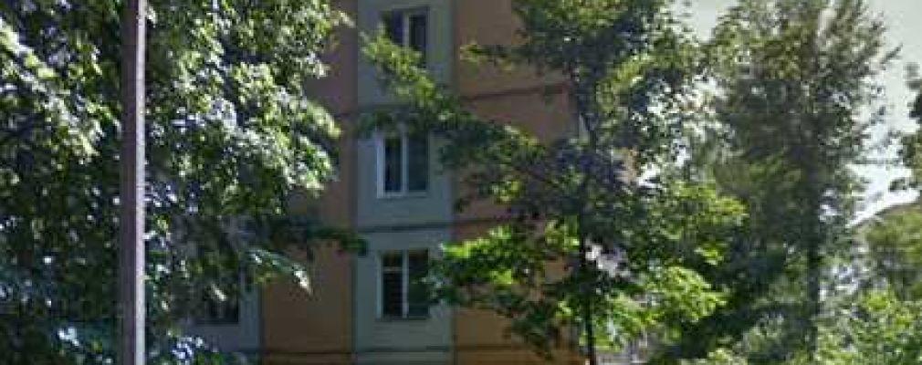 Реновация Волгоградский проспект новости