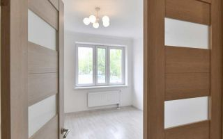 В Солнцеве началось строительство дома по программе реновации – Москва 24, 11.08.2020