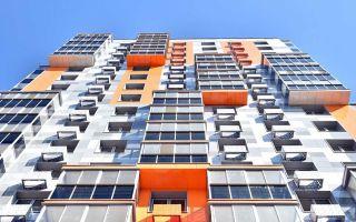 Стартовые площадки ЮВАО 39 — карта, график, список домов, адреса