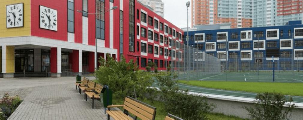 Согласовано девять проектов домов по реновации в семи районах СВАО