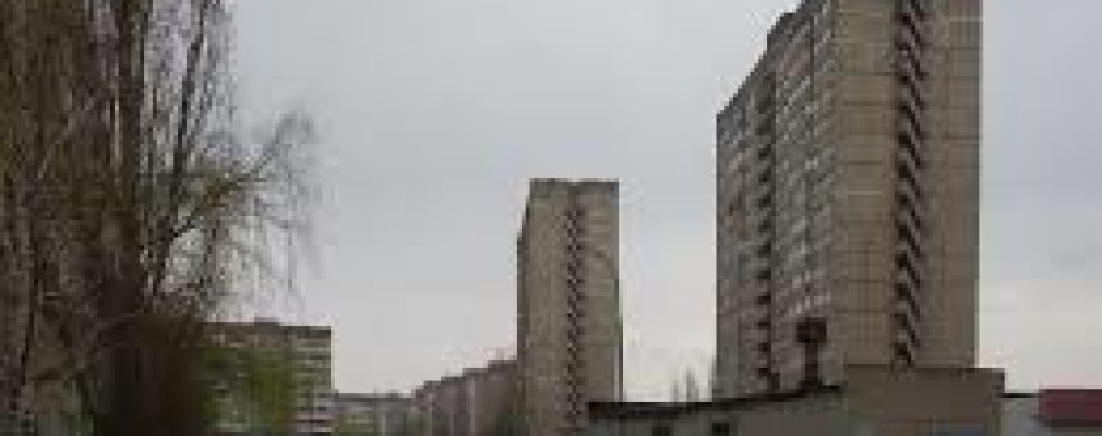 Реновация девяти- и двенадцатиэтажных панельных и блочных строений в Москве: новости, план сноса – Эксперт права