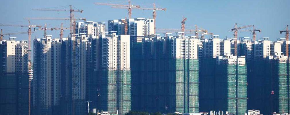 Реновация список домов под снос в сао до 2021
