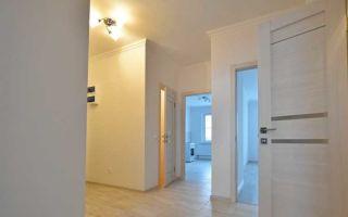 Дом по реновации на 127 квартир построят в Обручевском районе — Комплекс градостроительной политики и строительства города Москвы