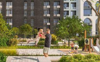 Московская реновация жилья: главные отличия новой программы / Новости города / Сайт Москвы