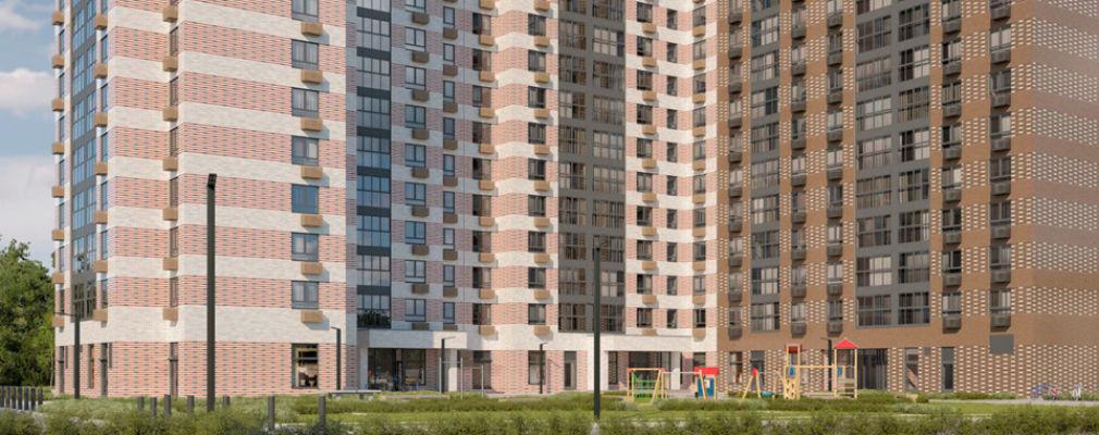 Собянин осмотрел новостройку пореновации вДаниловском районе — Комплекс градостроительной политики и строительства города Москвы