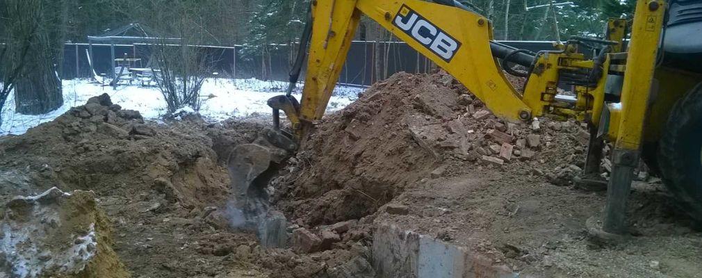 Стоимость услуг строительства фундаментов – цена в Ростове-на-Дону, 2021 год, сколько стоят услуги строительства фундаментов в прайс листах на Профи