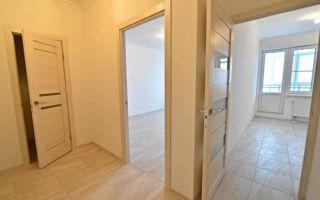 Как выгодно купить квартиру в доме под реновацию в Москве?