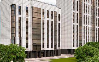 Программа реновации жилья стартовала в районе Южное Бутово — Комплекс градостроительной политики и строительства города Москвы