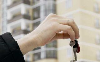 5 объявлений – Купить долю в квартире в пятиэтажке под снос в округе ЮВАО в Москве (реновация), продажа долей в квартире в хрущёвке – ЦИАН