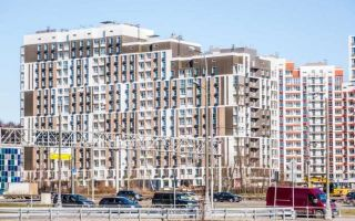 50 фото какие квартиры будут давать по программе реновации фото ремонта