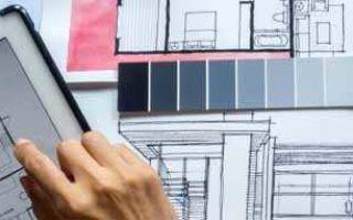 К вопросу о реновации жилищного фонда в  Москве