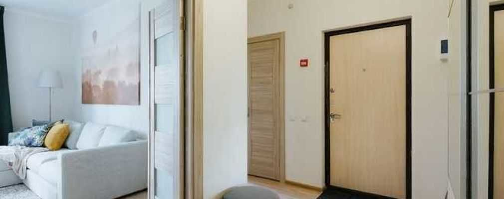 Проекты домов по реновации (планировки квартир) – Снос пятиэтажек