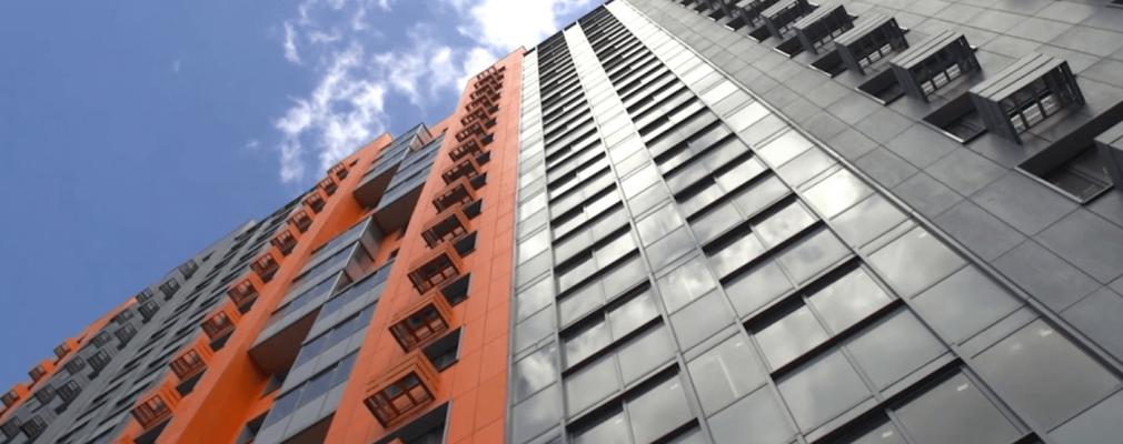 Чем рискуют покупатели квартир в домах «под реновацию»?, 8 февраля 2020 —