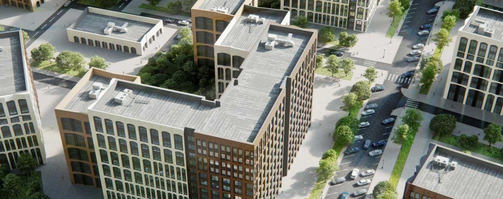 Вторую волну реновации домов Москвы 2021-2022 запускает Собянин — последние новости о сносе и переселении