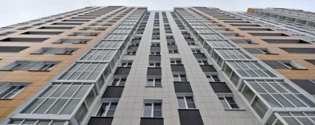 Свердловские власти назвали подробности «реновации»: новые территории идетали голосования