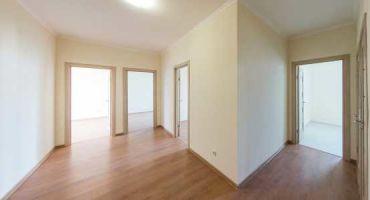 Новые квартиры по реновации дороже на 40%