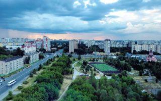 Переселение по реновации в районе Люблино начнется в этом году — Комплекс градостроительной политики и строительства города Москвы