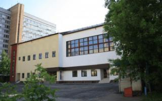 Реновация в районе Хорошево-Мневники: новости СЗАО, снос пятиэтажек, график переселения