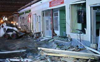 Полный пятый список самостроев в москве под снос в 2020 — Журнал юриста