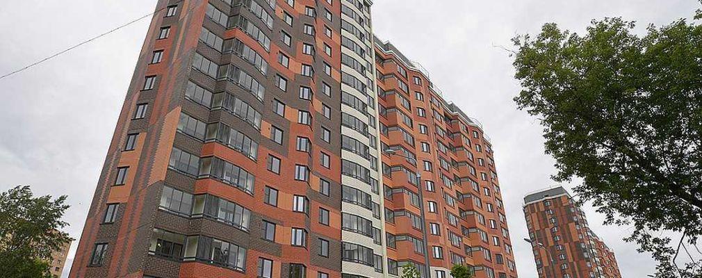 Список пятиэтажек для голосования по программе реновация в районе Бабушкинский / Список домов в СВАО / Сайт Москвы