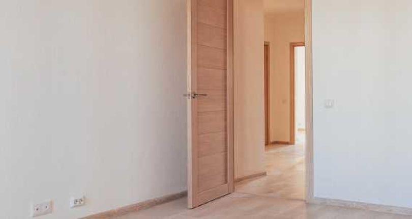 Инструкция по переезду в новую квартиру по реновации