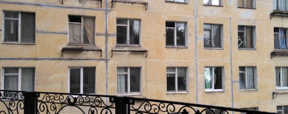 Реновация в Кировском районе: надежды, реальность и перспективы | Новости
