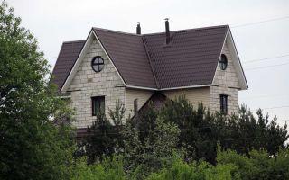 Некуда идти: подмосковный поселок оказался под угрозой сноса
