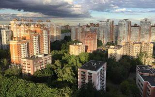 Дом по программе реновации в Кунцеве готовят к вводу в эксплуатацию / Новости города / Сайт Москвы