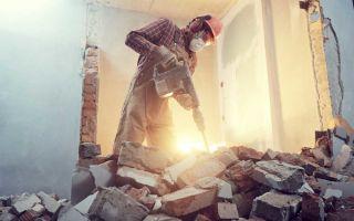 Почему закон о реновации вызывает тревогу, что строят вместо панелек в Москве и как модернизировать их без сноса — Дизайн и архитектура на TJ