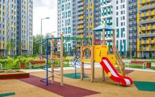На проспекте Вернадского заселяют три новостройки по реновации — Комплекс градостроительной политики и строительства города Москвы