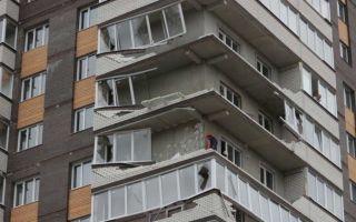 Закон о «всероссийской реновации»: в чем его смысл и что ждет собственников жилья — Акценты — репортажи и аналитика — РИАМО