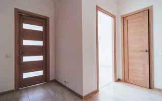 Проверка качества в доме по реновации в Нижегородском районе