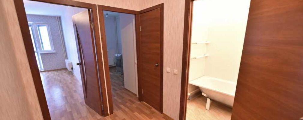 298 объявлений – Купить 1-комнатную квартиру в пятиэтажке под снос в Москве (реновация), продажа 1-комнатных квартир в хрущёвке – ЦИАН