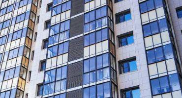 Как купить квартиру под реновацию в Москве?