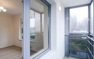 43 семьи на севере Москвы докупили жилье по реновации
