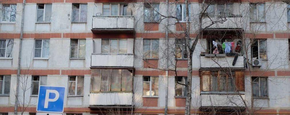 Подведены итоги голосования по проекту реновации в «Активном гражданине» и центрах госуслуг / Новости города / Сайт Москвы
