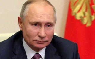 «Всероссийская реновация» как повод для глобального передела собственности