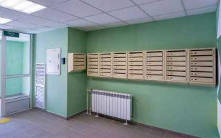 Реновация в Красносельском районе Санкт-Петербурга